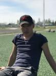 Vlad, 28, Yakutsk