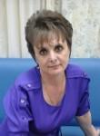 Natalya, 45  , Chelyabinsk
