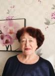Vulfovna, 70  , Saint Petersburg