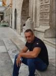 Cris, 39  , Milano
