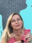 Tatiana, 50  , Kiev