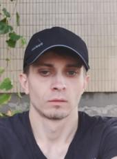 Alex2594, 27, Belarus, Brest