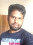JIFRY, 30  , Colombo