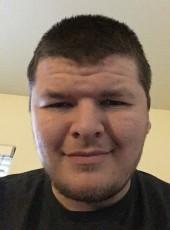 Jeff, 23, United States of America, Rohnert Park