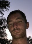 David, 28  , Ciudad Acuna