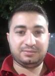 Fatih, 18  , Kirklareli