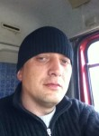 viktor, 34  , Botosani