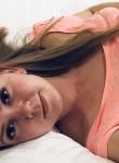 Дарья, 22 года, เชียงราย