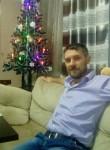 Mihail Mihail, 38  , Gorno-Altaysk