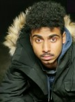 Habibi, 18  , Langenthal