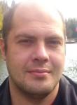 Yuriy, 41, Klin