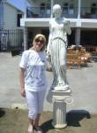 Elena, 42, Orenburg