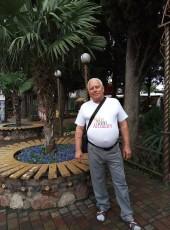 Evgeniy fedyuni, 63, Russia, Nizhniy Novgorod