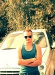 Andrey, 27  , Pushkinskiye Gory