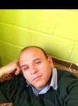 Miguel Angel, 48  , Puente Alto