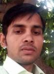 Sanjeev, 26  , Wai