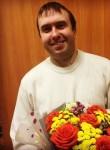 Anatoliy, 32, Kurgan