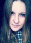 Ayra, 32, Moscow