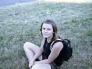 Ayra, 32 - Just Me Photography 12