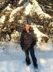 MAIKL, 29  , Sovetskaya Gavan