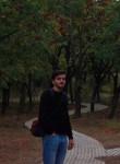 sergi, 20  , Tbilisi