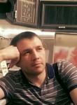 Aleksey, 41, Ryazan