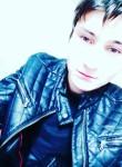amir, 22  , Winnenden