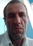 Rafik, 53, Krasnodar