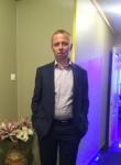 Maksim Palinov, 36  , Chaplygin