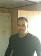 عبدالوهاب, 33, Egypt, Cairo