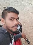 Venkatehs, 18  , Bhadravati