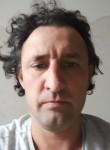 Angel, 46  , Santurtzi