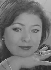 Kseniya, 40, Russia, Zhirnovsk