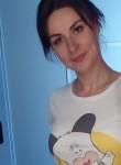 Juliya, 40, Kiev