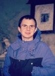 Dima, 22  , Nemyriv