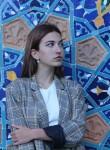 ninuca, 18, Tbilisi