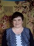 Olesya6, 38  , Romny