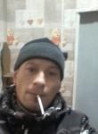 Sasha Korolkov, 31  , Vitebsk