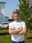 Andrey, 43  , Safonovo