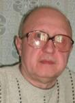 Valeriy Mochalov, 69  , Kostroma
