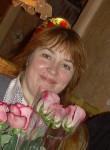 Svetlana, 52  , Smolenskoye