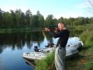 Gennadiy, 56 - Just Me Вантонга
