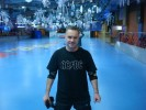 Gennadiy, 56 - Just Me 13.01.14 Ролл Холл