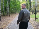 Gennadiy, 56 - Just Me Photography 26