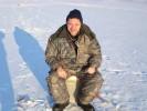 Gennadiy, 56 - Just Me Photography 35