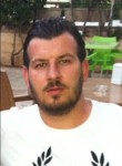 Alperen, 35  , Ankara