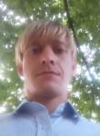 Aleksey, 37  , Nizhniy Novgorod