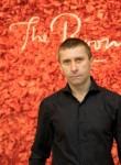 Andrey, 40  , Toronto