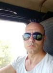 Vіtalіy, 37  , Kherson