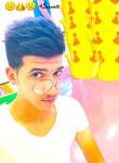حسين, 18, Al Hillah
